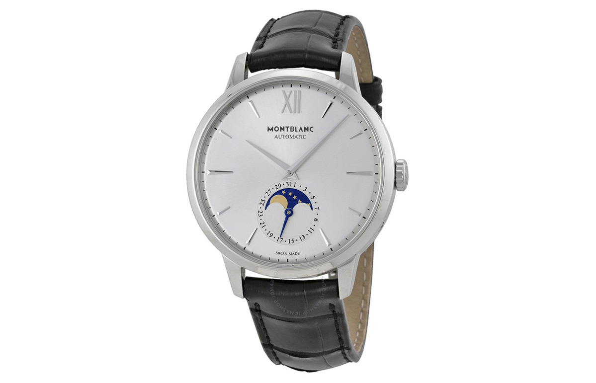 swiss montblanc meisterstuck replica watches hot sale